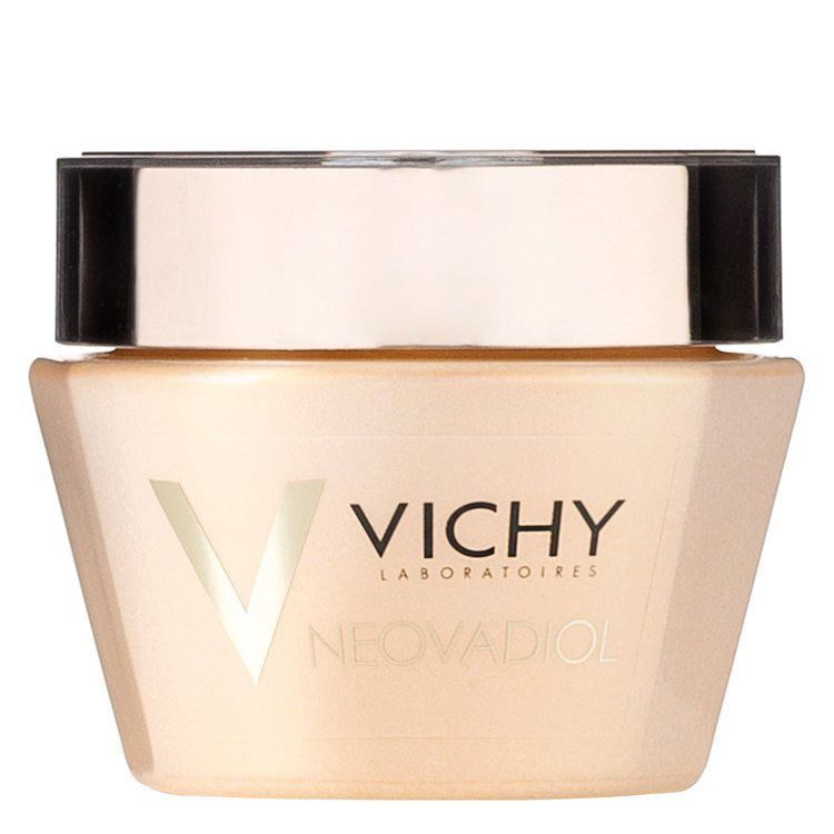 Vichy Neovadiol Compensating Complex For Dry Skin 50ml
