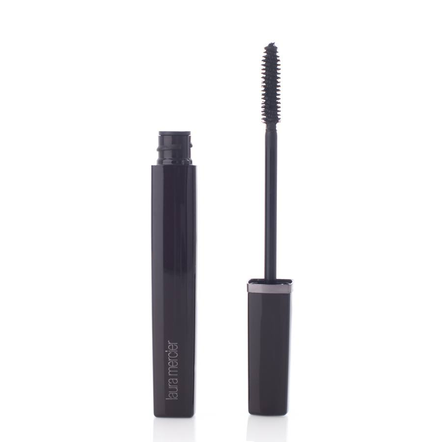 Laura Mercier Full Blown Volume Supreme Mascara 10g