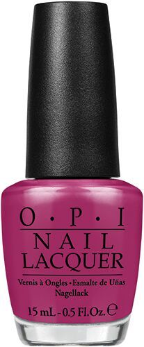 OPI New Orleans  Collection Spare Me A French Quarter? 15ml NLN55
