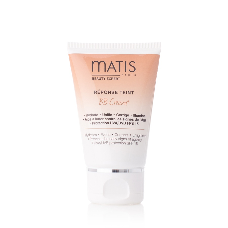 Matis Reponse Teint BB Cream 50ml