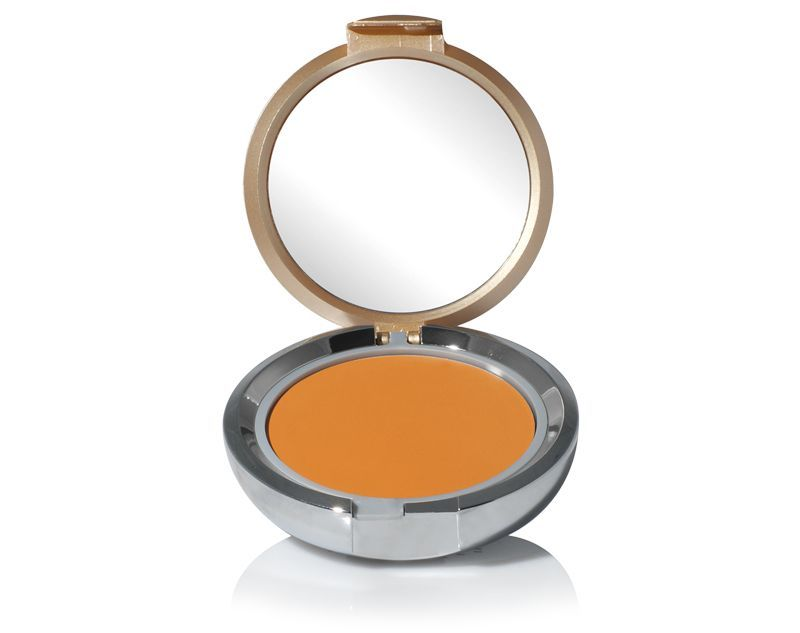 Evagarden Foundation Bronzer 524