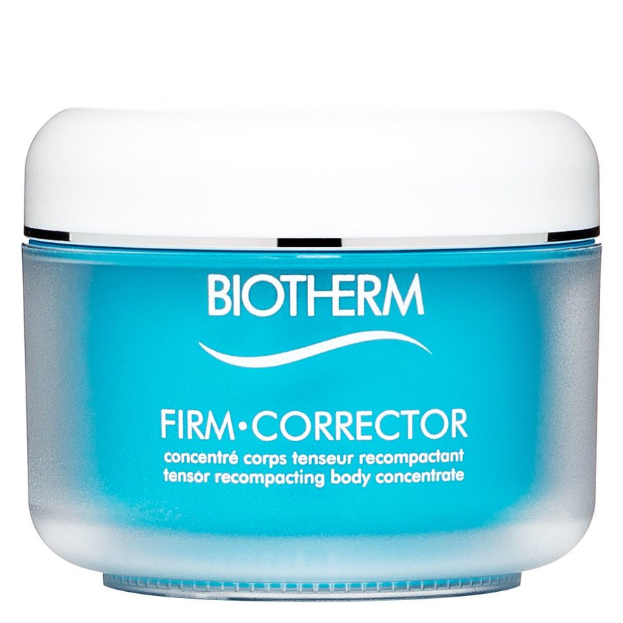 Biotherm Firm Corrector Body Concentrate 200ml