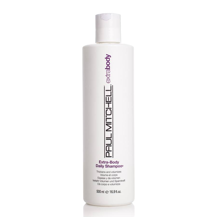 Paul Mitchell Extra-Body Daily Shampoo 500ml
