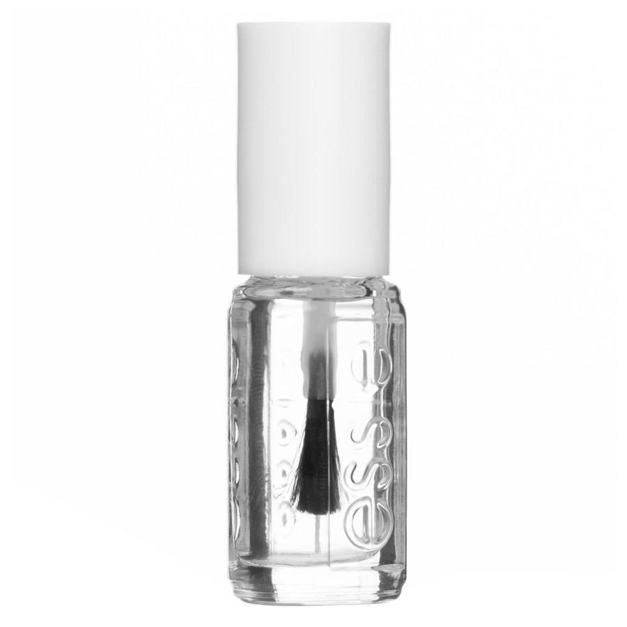 Essie Speed Setter Mini 5ml