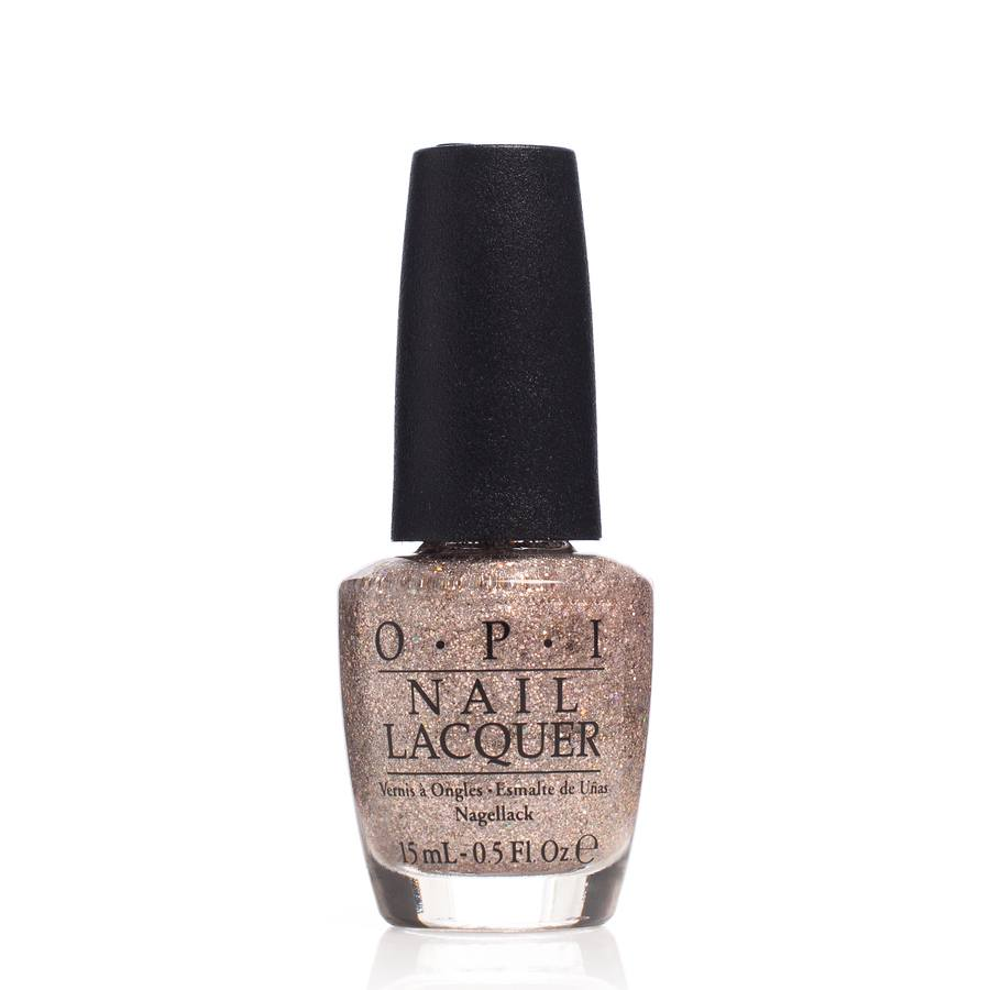 OPI Ce-less-tial Is More 15ml