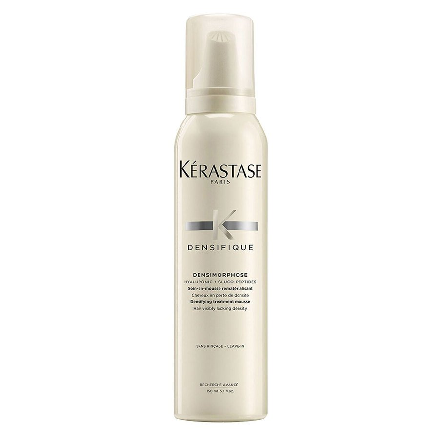 Kérastase Densifique Densimorphose Treatment Mousse 150ml