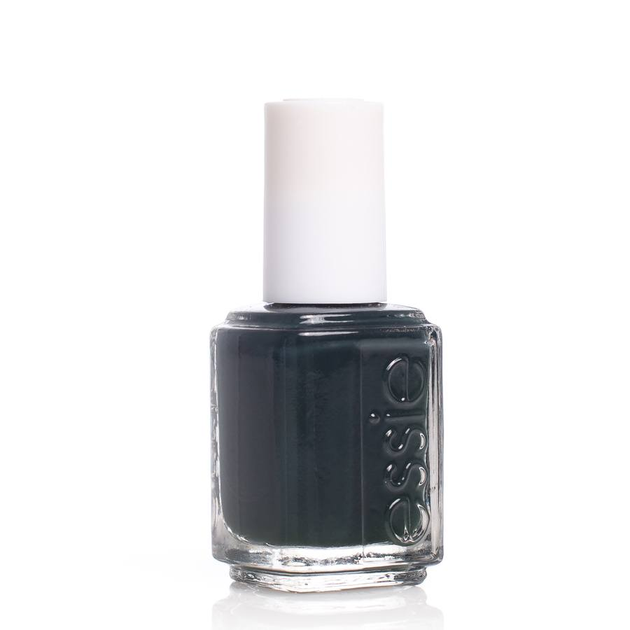 Essie Stylenomics #806 13,5ml