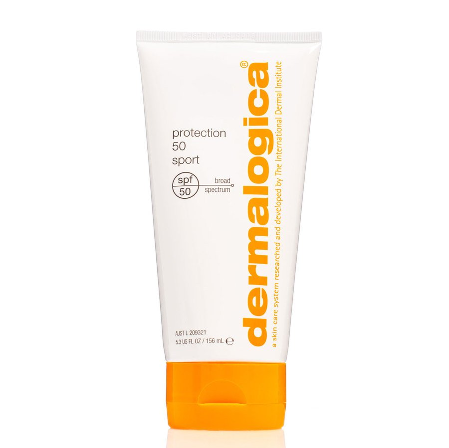 Dermalogica Protection 50 Sport SFP50 156ml