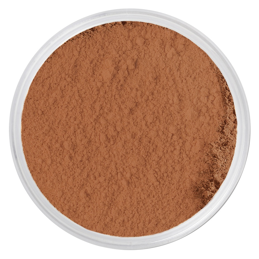 BareMinerals Original Foundation Spf 15 Neutral Dark 24 8g