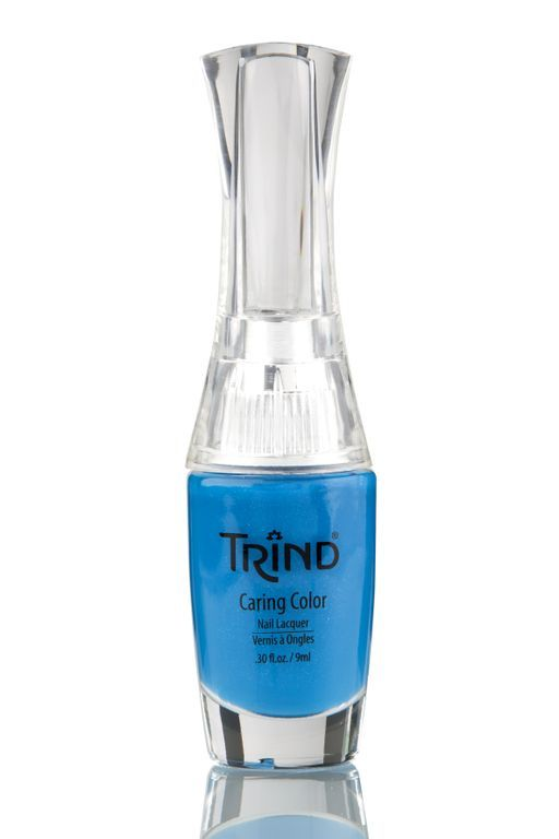 Trind Caring Color  CC188
