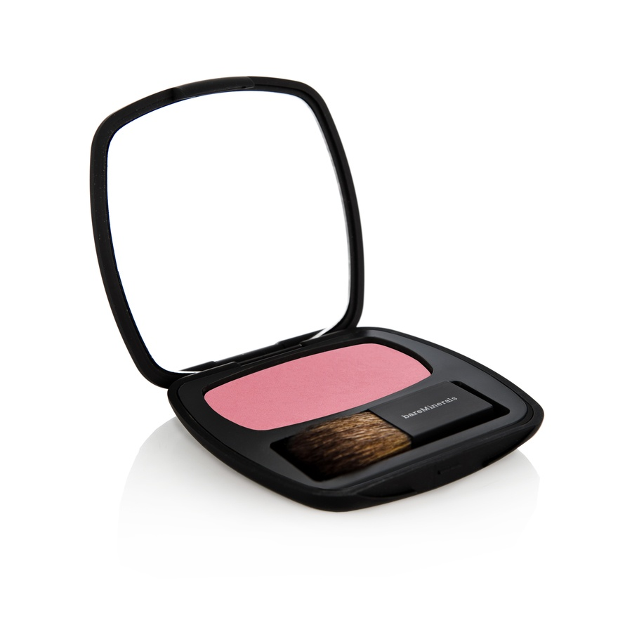 BareMinerals Ready Blush The Faux Pas 6g