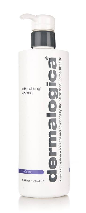 Dermalogica Ultracalming Cleanser 500ml