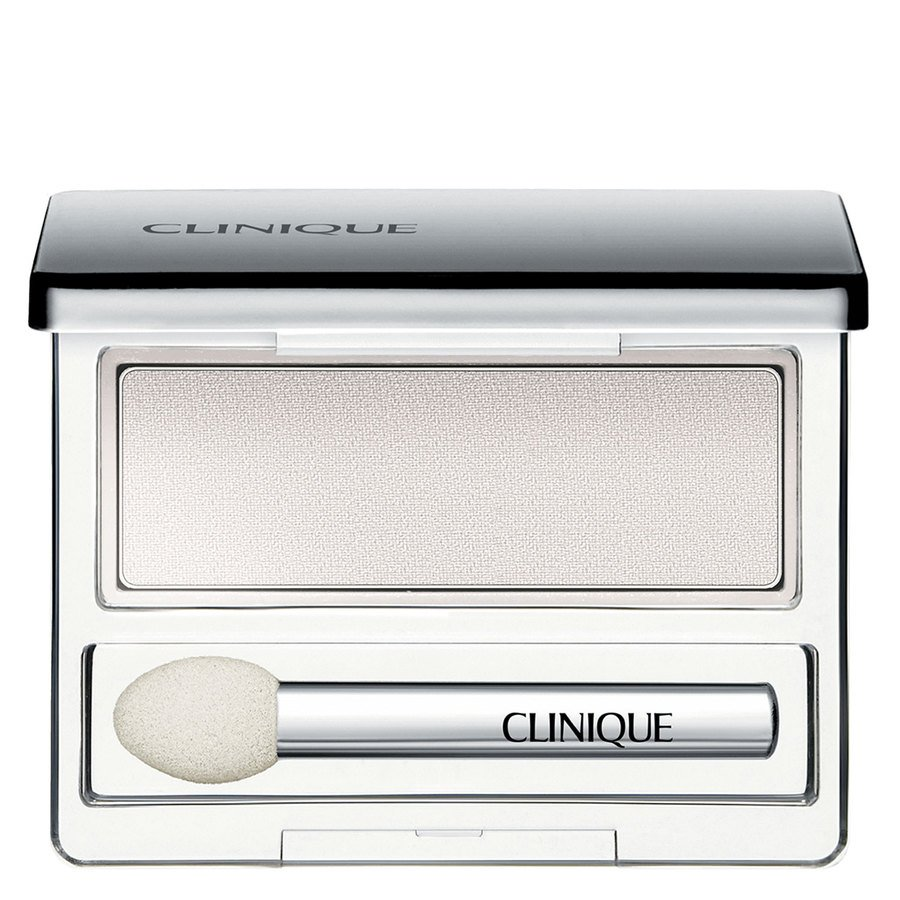 Clinique All About Shadow Single Sugar Cane 2,2g