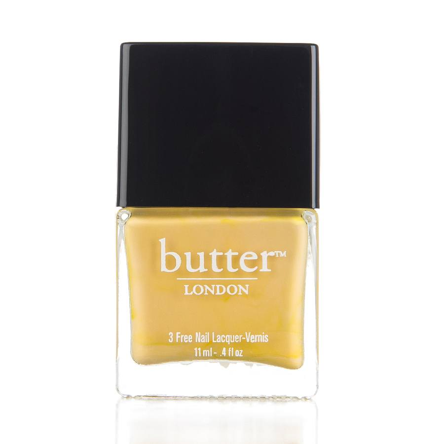 Butter London Bumster 11ml