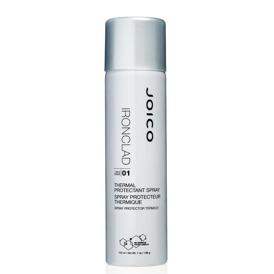 Joico Ironclad Thermal Protectant Spray 233ml