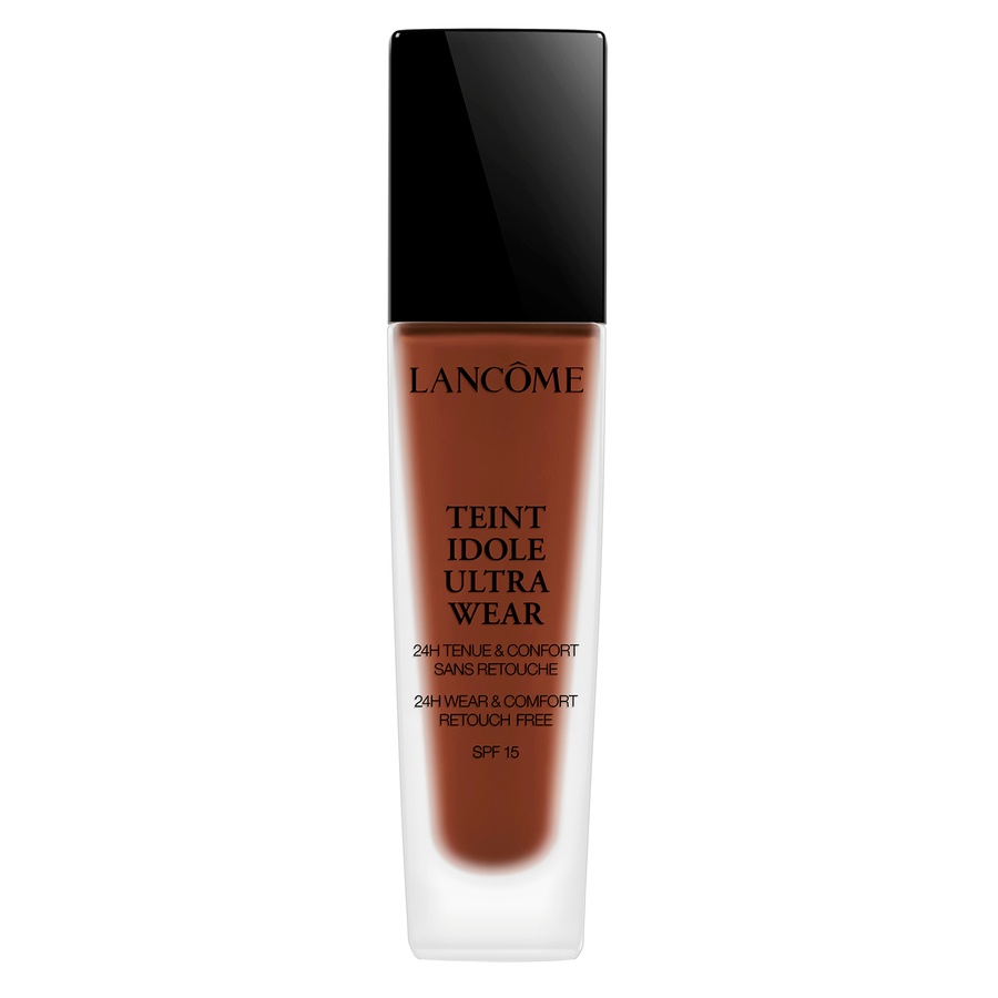 Lancôme Teint Idole Ultra Wear Foundation #14 Brownie  30ml