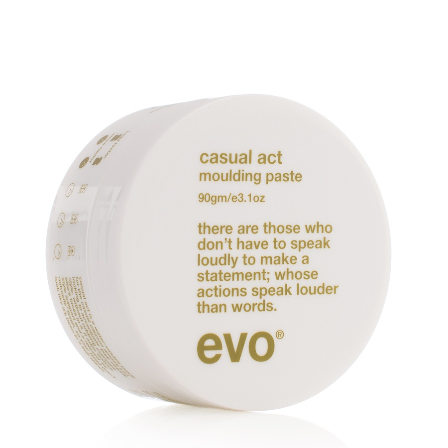Evo Casual Act Moulding Paste 90g