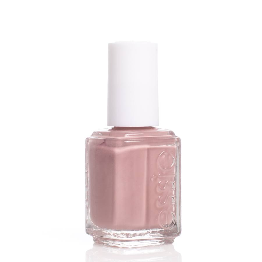 Essie Lady Like #101 13,5ml