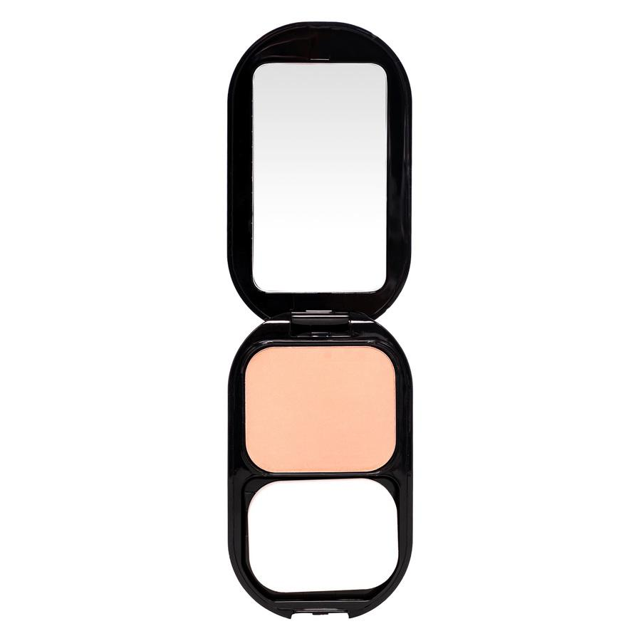 Max Factor Facefinity Compact Foundation 02 Ivory 10g