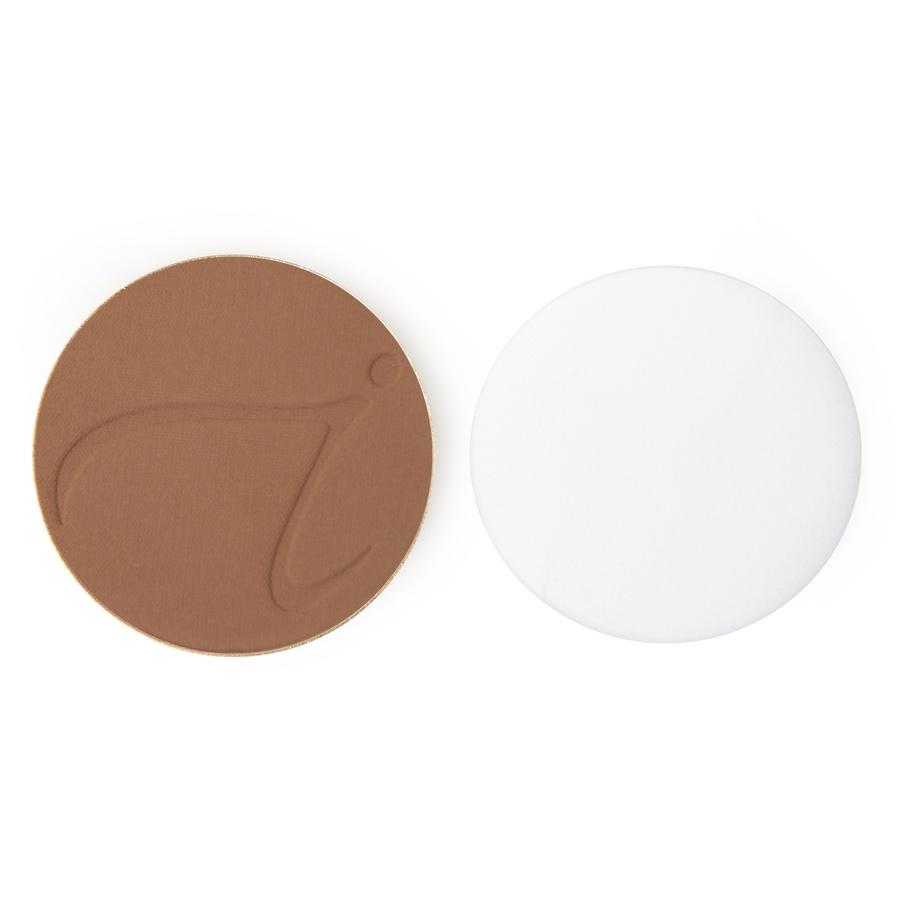Jane Iredale PurePressed Base Mineral Powder/Foundation SPF 20 Maple 9,9g Refill