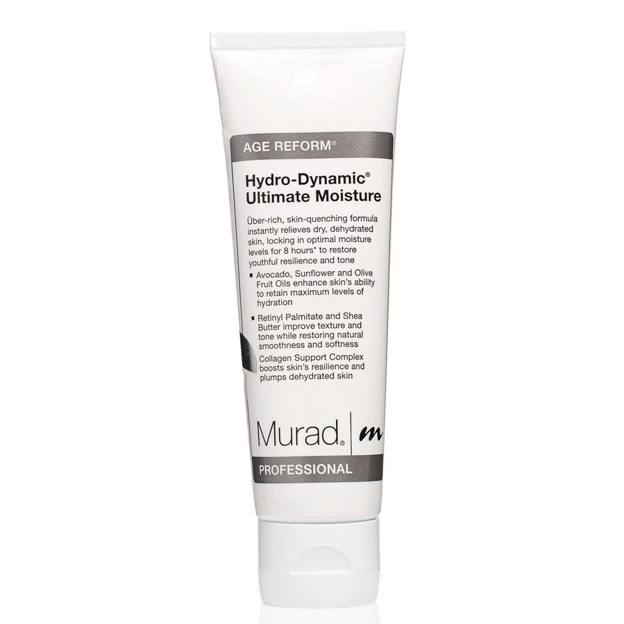 Murad Hydro-Dynamic Ultimate Moisture 125ml