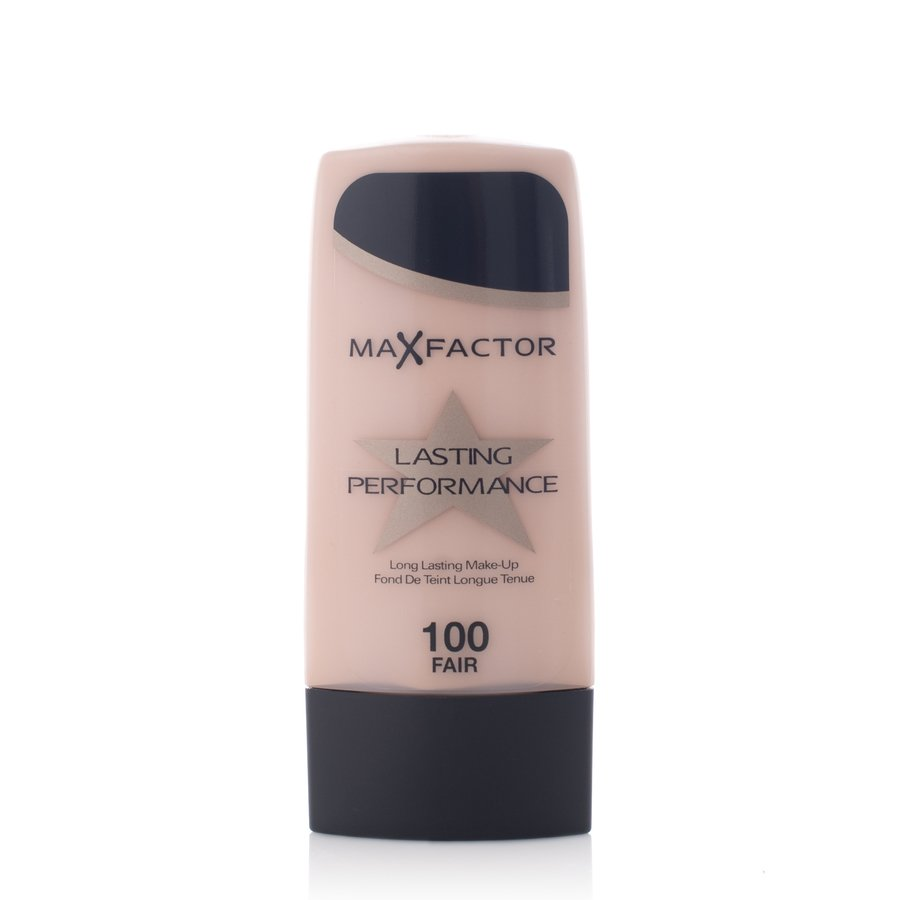 Max Factor Lasting Performance 100 Fair 35ml