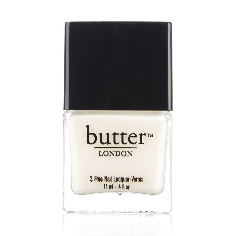 Butter London Cream Tea 11ml