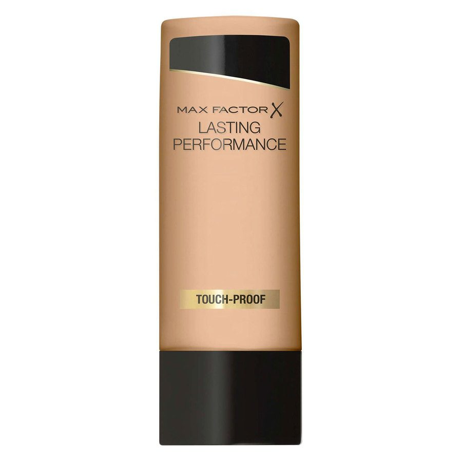 Max Factor Lasting Performance Foundation #111 Deep Beige 35ml