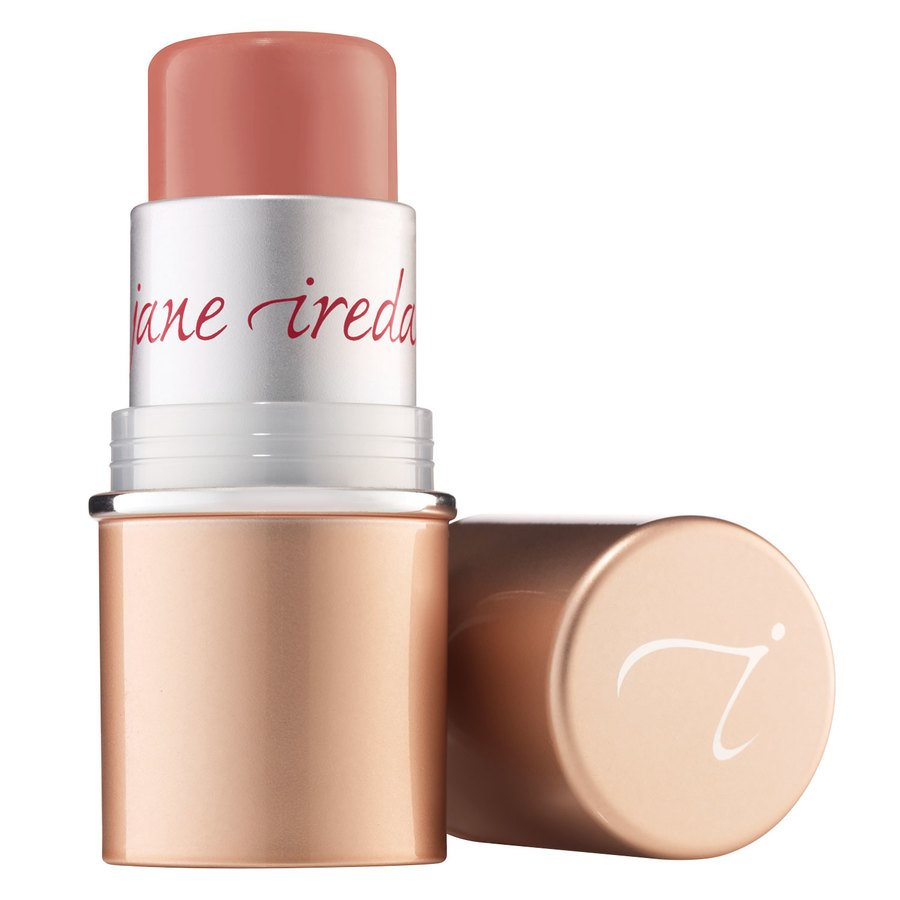Jane Iredale In Touch Cream Blush Connection 4,2g