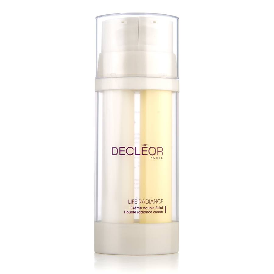 Decléor Life Radiance Double Radiance Cream 30ml
