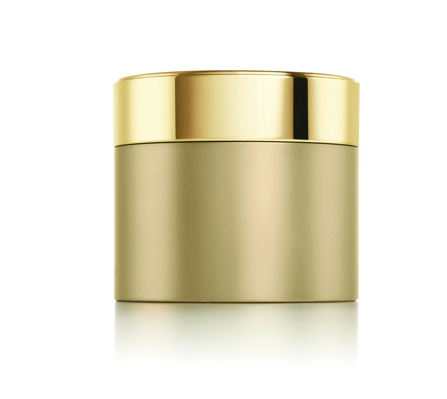 Elizabeth Arden Ceramide Lift and Firm Eye Cream SPF15 15ml