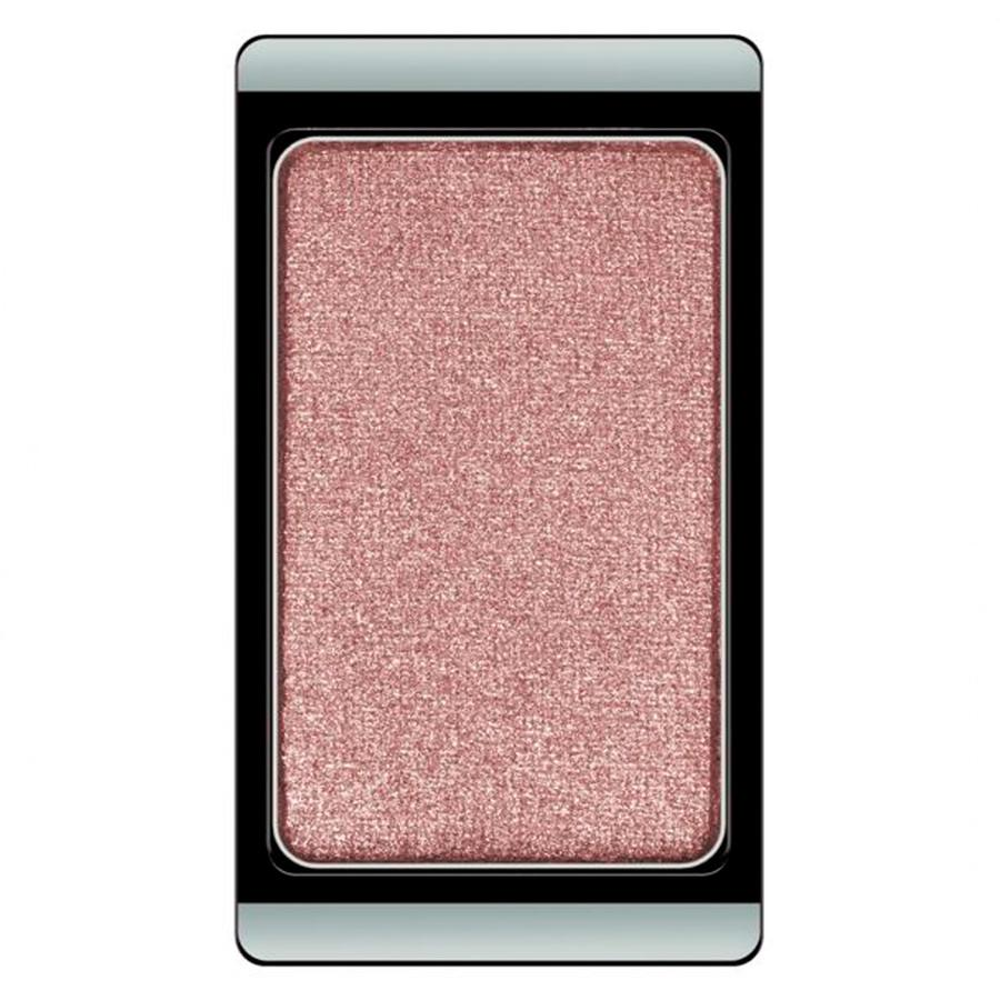 Artdeco Eyeshadow #30 Pearly Drifty Sand 0,8g