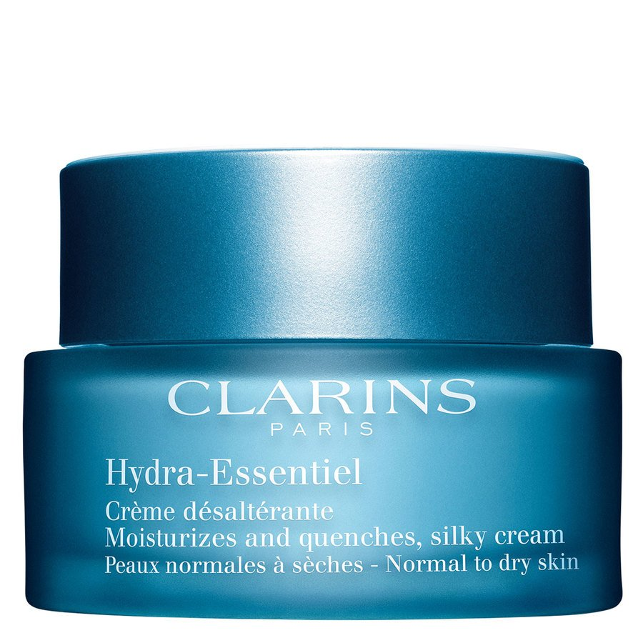 Clarins Hydra Essentiel Cream 50ml