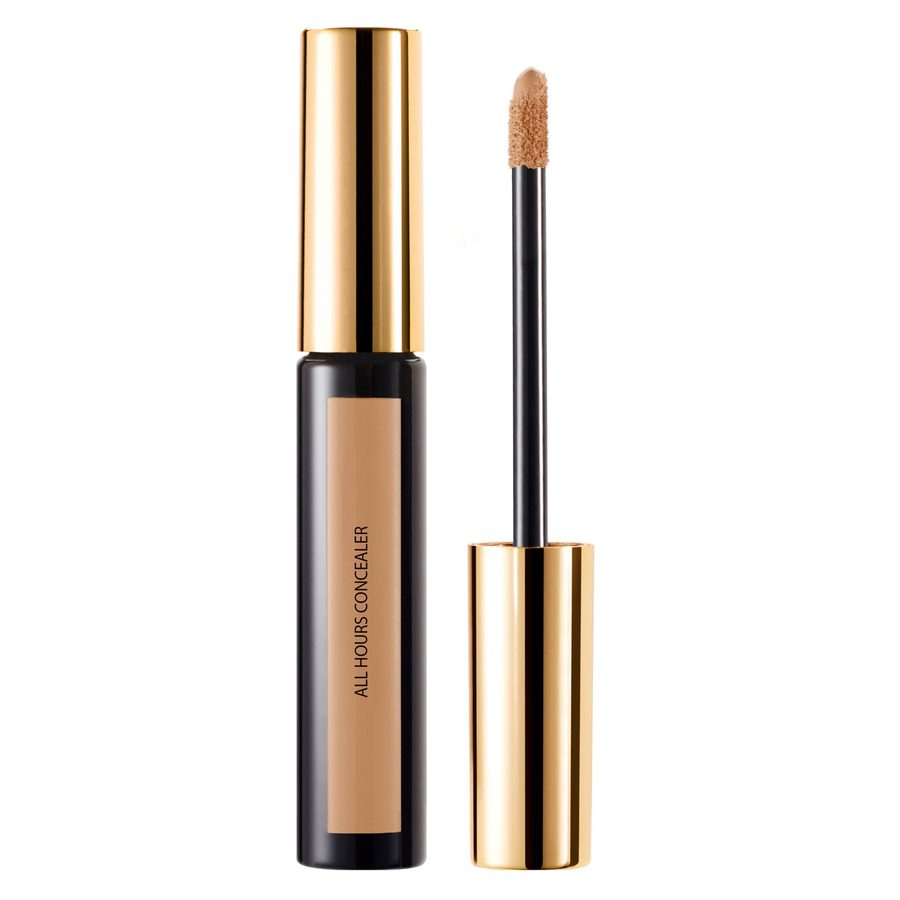 Yves Saint Laurent All Hours Concealer #4.5 Golden 5ml