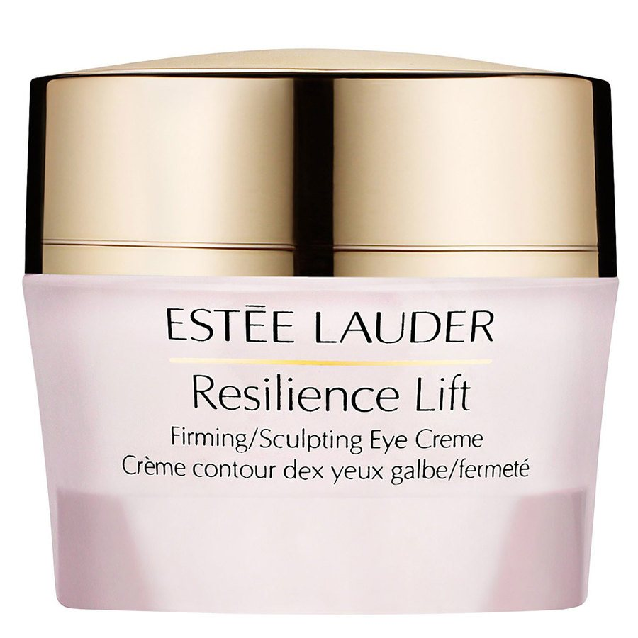Esteé Lauder Resilience Lift Firming Sculpting Eye Creme 15ml