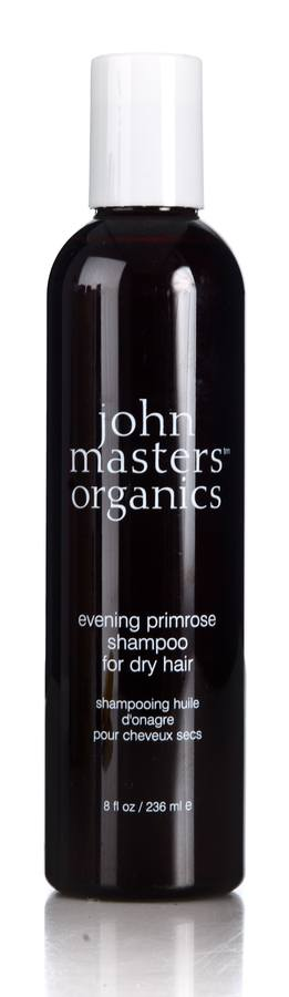 John Masters Organics Evening Primrose Shampoo For Dry Hair 236ml