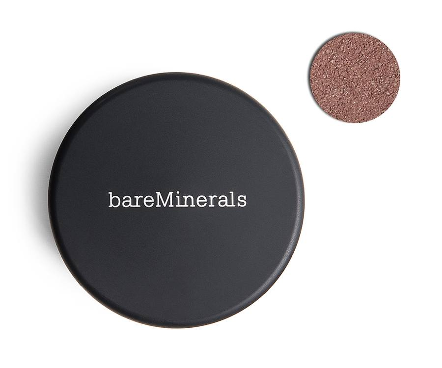 BareMinerals All Over Face Color True 1,5g