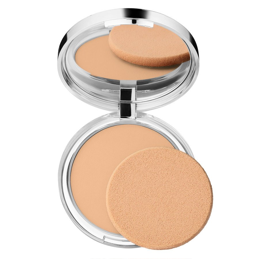 Clinique Stay-Matte Sheer Pressed Powder Stay Beige 7,6g