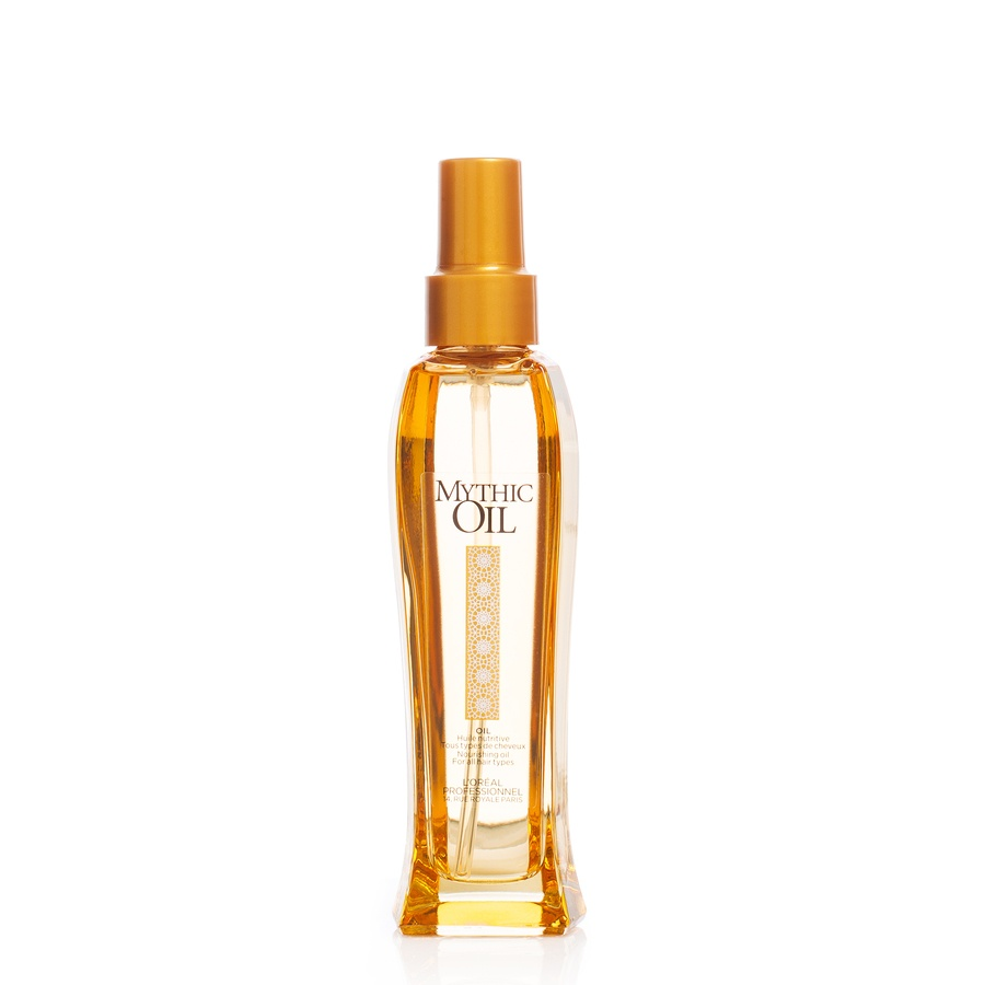 L'Oréal Professionnel Mythic Oil Nourishing Oil 100ml