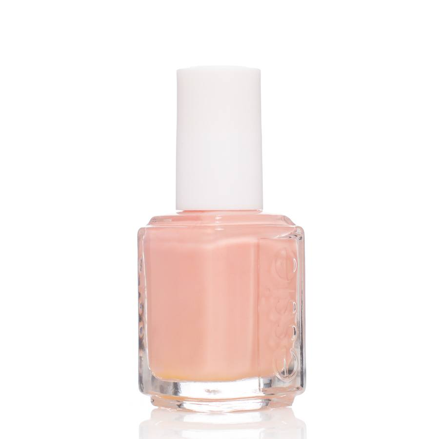 Essie Back In The Limo #887 -13,5ml