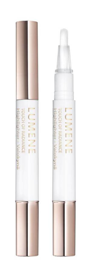 Lumene Touch Of Radiance Highlighter 2 Medium 1,8m