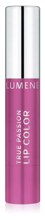 Lumene True Passion Lip Color 4 Charming Breeze 2,5g