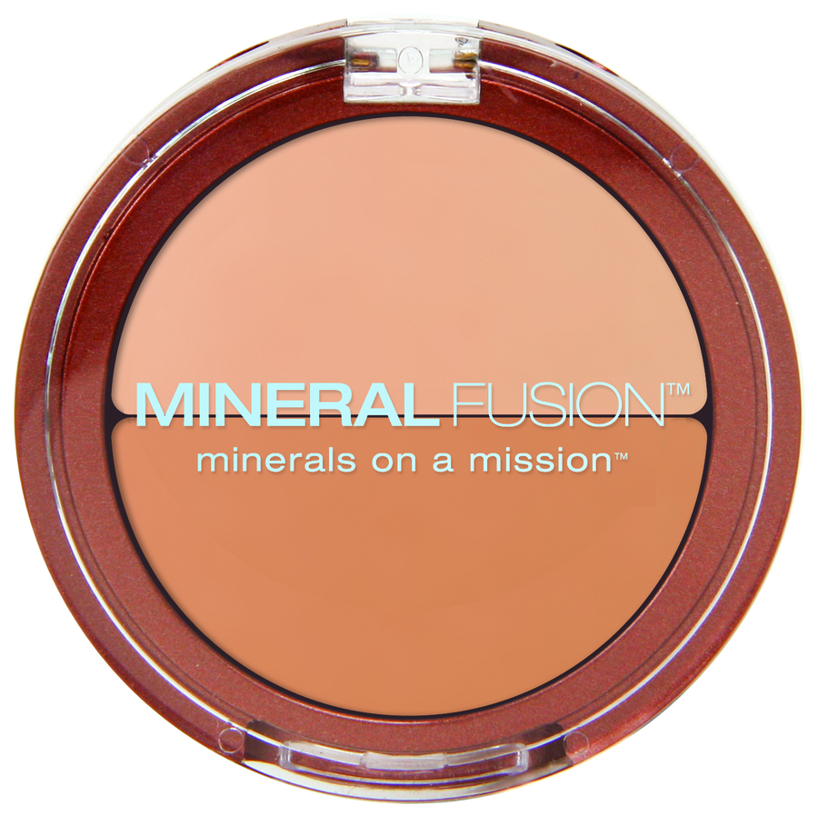 Mineral Fusion Concealer neutral