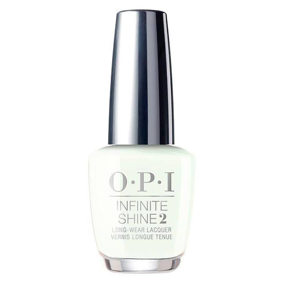 OPI Infinite Shine Grease Collection Don't Cry Over Spilled Milkshakes 15ml