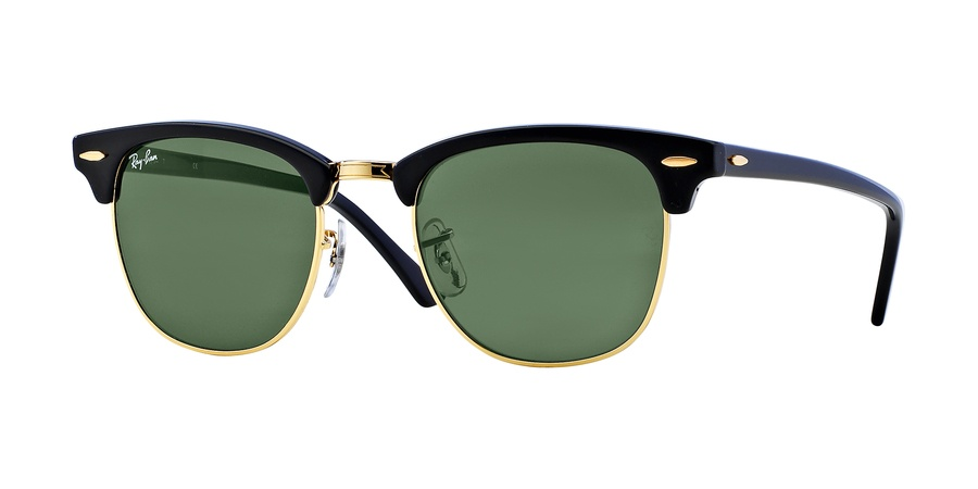 Ray Ban Clubmaster RB3016 W0365/51