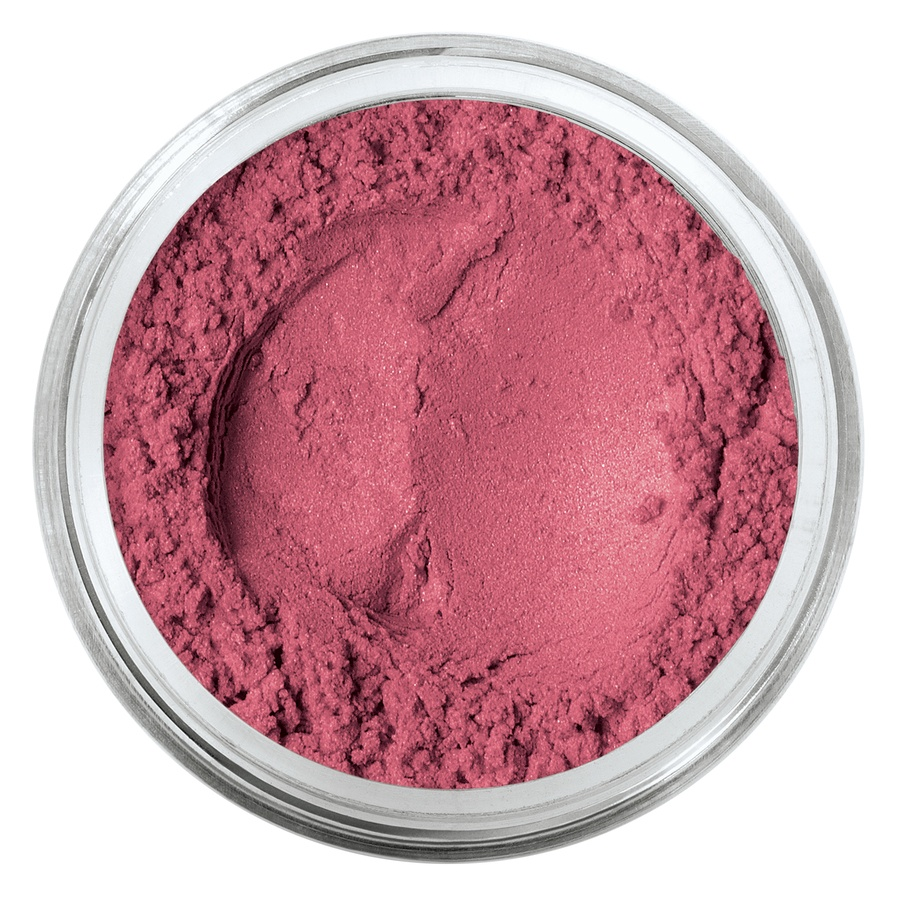 BareMinerals Rouge Blush Fruit Cocktail 0,85g