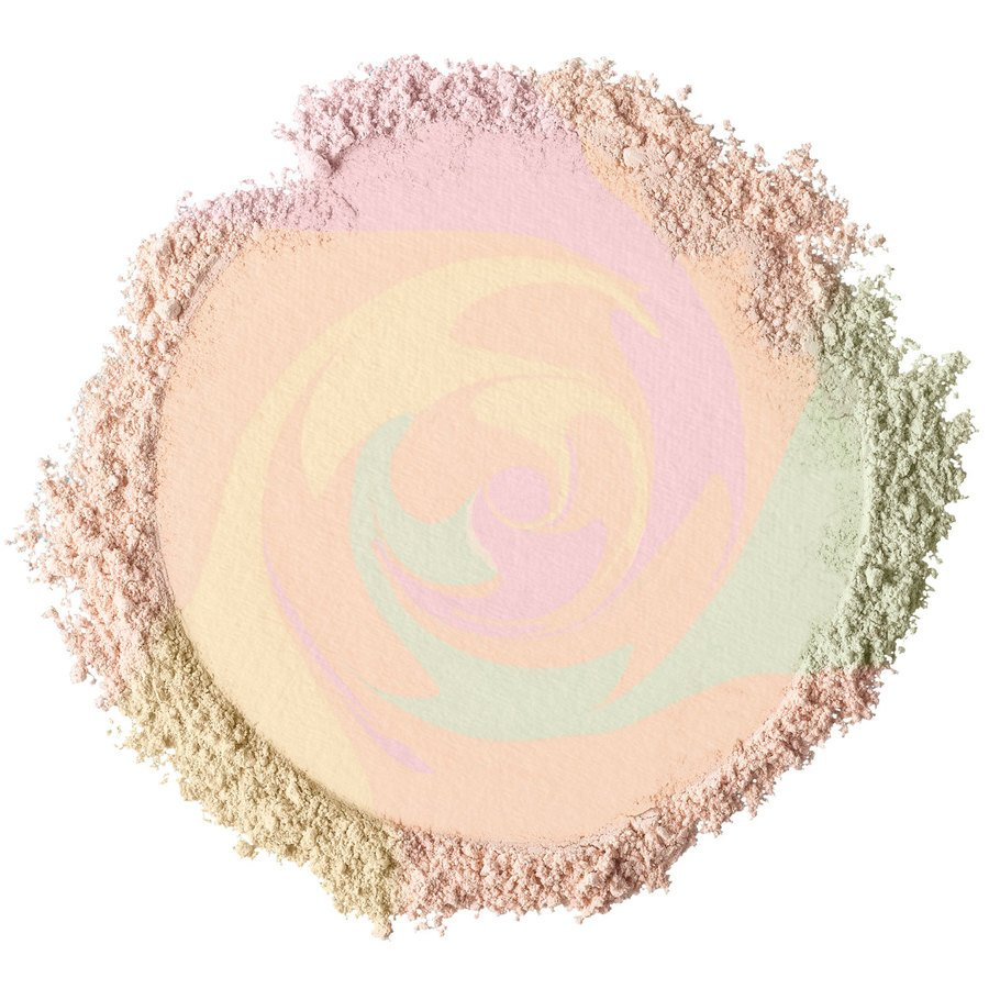 Physicians Formula Mineral Wear Talc-Free Mineral Correcting Powder Translucent 8,2g