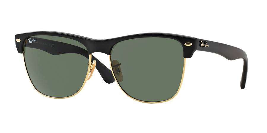 Ray Ban Oversized Clubmaster 877