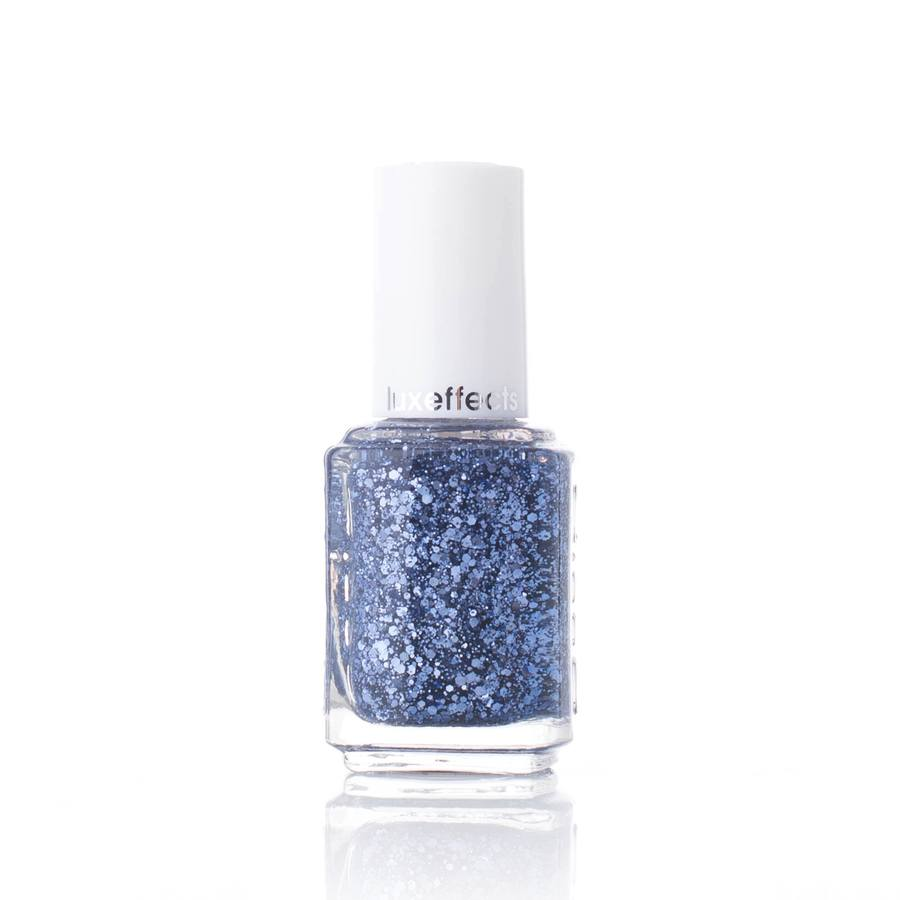 Essie- Stroke Of Brilliance 13,5ml