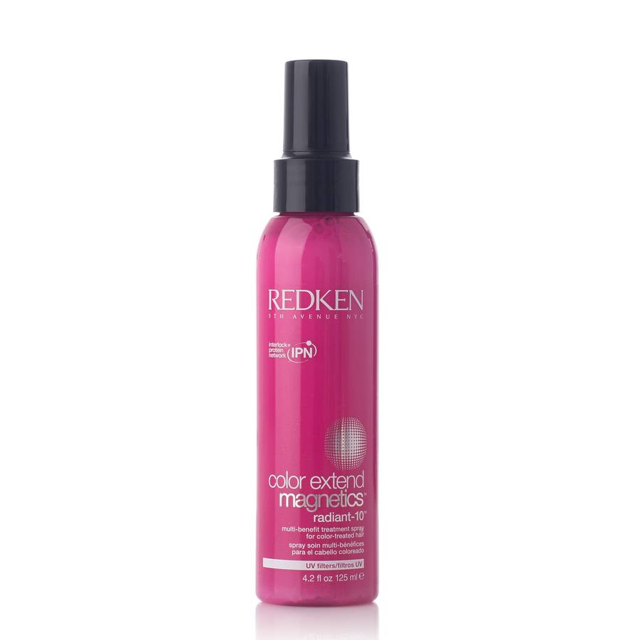 Redken Color Extend Magnetics Radiant -10 125ml